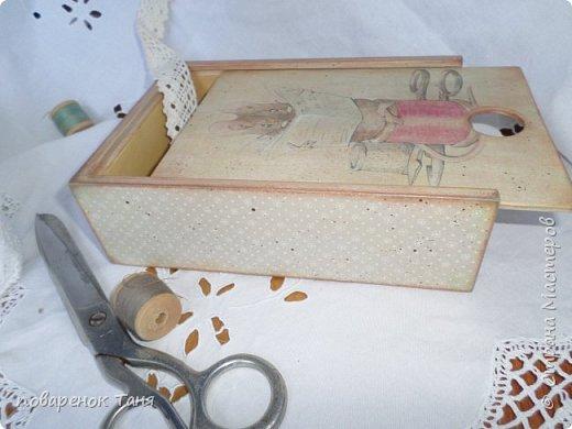 Здравствуйте, дорогие мастера. Сегодня мало текста и много фото. Накопилось)))) 1. Карандашница с милыми мишками. фото 8