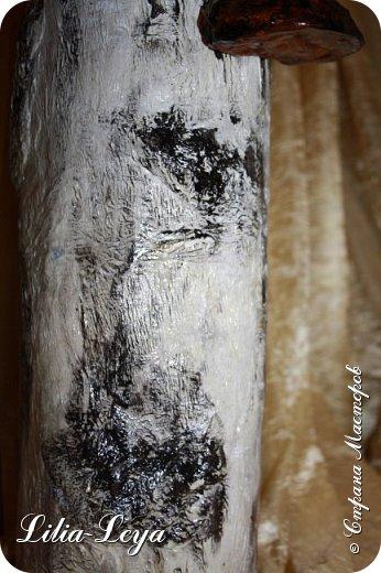"""""""Березы, русские березы...""""     /Т.Нигматулин/  Как легко и свежо бывает в березовом лесу! Ароматный воздух НЕЗРИМОЙ вуалью соединяет тебя с духом дерева. И ты чувствуешь, как оно, ДЕРЕВО, обволакивает тебя своим спокойствием, теплотой, любовью... Наполняет тебя своим внутренним светом и добром. Становится по-родственному близким и понятным. фото 10"""