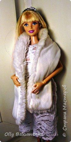 """Добрый день,Страна Мастеров) Мы с Миланой решили принять участие в конкурсе """"Мисс Июль"""". Для этого конкурса сшилось легкое и летнее платье,в котором,думаю уж точно не будет жарко. фото 2"""