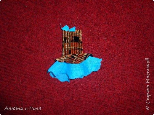 """Здравствуйте, жители Страны Мастеров!  Сегодня я сдаю работу на конкурс """"Мисс Июль"""". Для него у меня пошилось такое платье и сумочка.  А теперь небольшая фотосессия!     фото 7"""