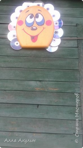 Вот такая клубничка у меня уродила! фото 23