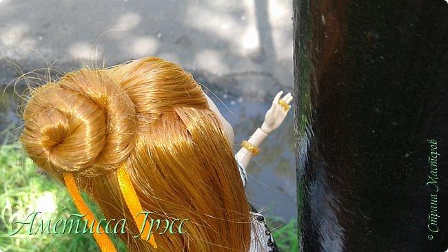 """Давно, ещё во второй половине июня, я ходила гулять вместе с замечательной <a href=""""http://stranamasterov.ru/user/318067"""">Анжеликой</a> . Вообще-то я хотела снять фото-историю, но как всегда идеи из головы пропали, поэтому будут только фотки) Наслаждайтесь! фото 7"""
