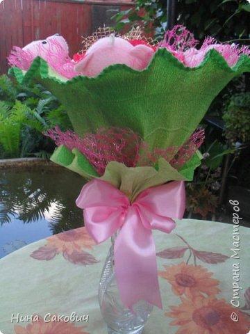 подарки фото 10