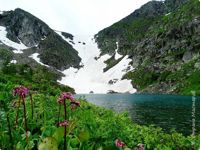 Сегодня я предлагаю посетить одну из главных достопримечательностей не только Чемальского района, но и всего Горного Алтая - Каракольские озера. О чем-то я расскажу сама, часть материала будет из Википедии, а то, что в кавычках - подписи к фотографиям Светланы Семиволовой - основного нашего фотографа. Некоторые из фотографий сделаны её племянником Сергеем Семиволовым. Реальная дорога к озерам трудна, а нам она дастся без труда, только немного времени потребует. Ну что ж, в добрый путь! фото 53
