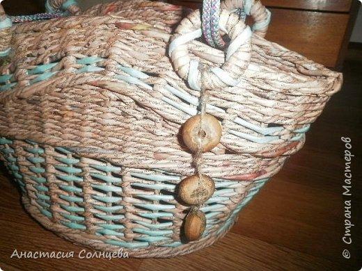 сумочка для доченьки,увлеклась я не на шутку)) фото 5