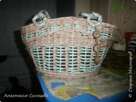 сумочка для доченьки,увлеклась я не на шутку)) фото 2