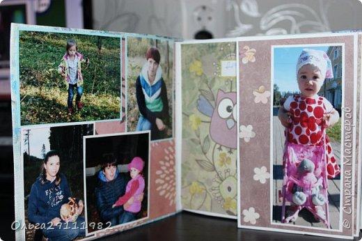 Альбом № 5 фото 6