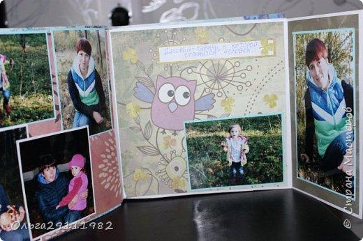 Альбом № 5 фото 7