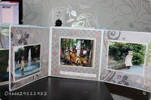 Альбом № 5 фото 16