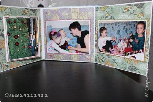 Альбом № 5 фото 23