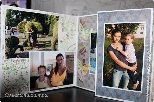 Альбом № 5 фото 25
