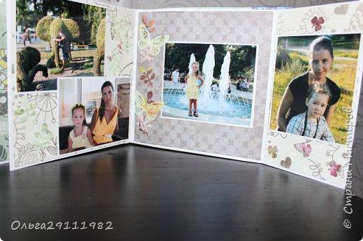 Альбом № 5 фото 27