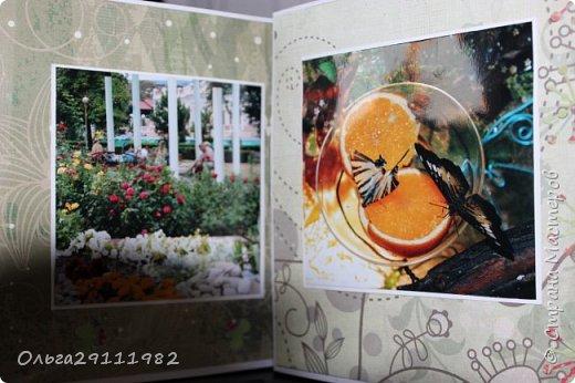 Альбом № 5 фото 29