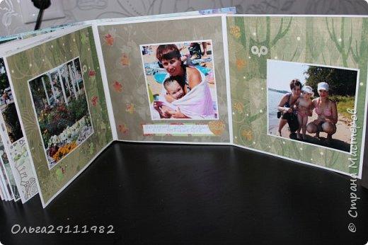 Альбом № 5 фото 31