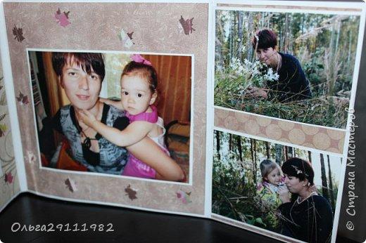 Альбом № 5 фото 36