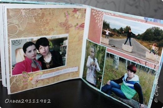 Альбом № 5 фото 37