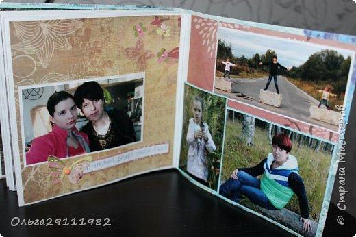Альбом № 5 фото 38