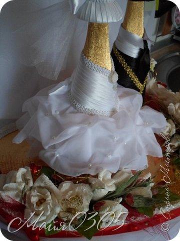 свадебная пора фото 3