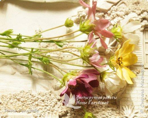В ладошке лето сохраню По лепесточку,по тычинке По пестику и по травинке С собою лето унесу.  И красок ярких разноцветье Запечатлю в цветах,в бутонах Чтобы потом завораженно Зимою вспоминать о лете  Как в небе солнышко плескалось Как запахов дурман струился И теплой пеленой ложился на плечи,словно покрывало.  Как над цветком пчела роится И легких бабочек порханье И птиц игривых щебетанье Мне в зиму долгую приснится.  Я сохраню в ладошках лето И пусть оно столь быстротечно И по особому беспечно Оно и дорого за это! Авторство мое) фото 2