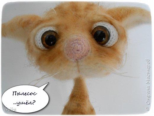 Мышь не пробегала...??? фото 6