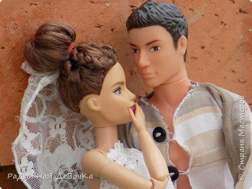 Всем привет друзья!!!                                         Недавно у Эммы и Майкла была свадьба!!! Так что, смотрим фото! фото 14