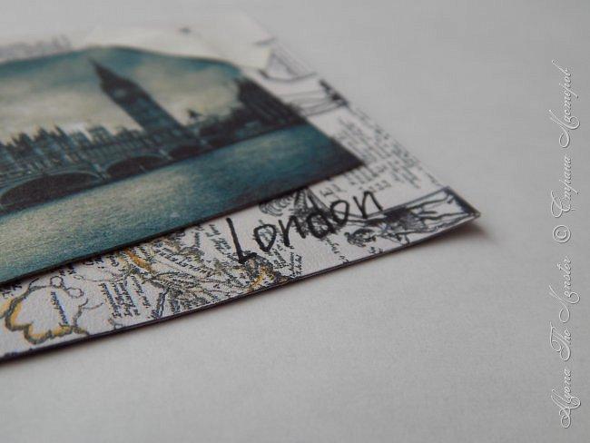 """АТСки """"Лондон"""" для обмена. фото 3"""