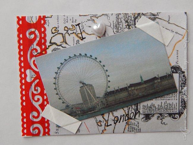 """АТСки """"Лондон"""" для обмена. фото 6"""