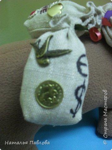 Заказ для мужчины в подарок с пожеланиями любви, финансового благополучия и надежных друзей фото 5