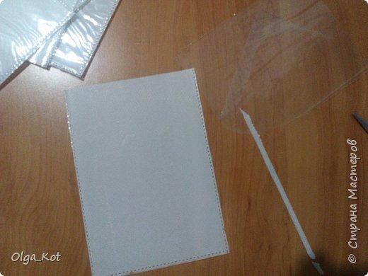 мини МК Паровозик из картона для фотографий на годик доченьки фото 3