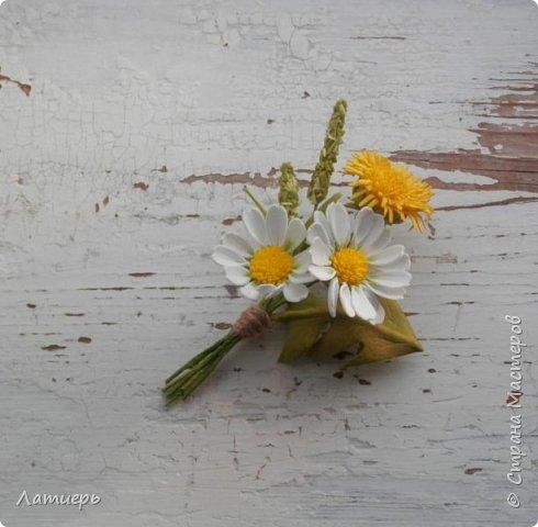 Приветствую всех, всех, всех! Что-то я совсем забыла сюда дорогу, лето затягивает! Надо исправляться, накопилась маленькая кучка работ. Не знаю, как вы, а я люблю лето, хоть и стоит жара, сушь. А все равно так хорошо на душе от солнышка, зелени, цветов, птичек щебечущих, выйдешь утром в свой сад и душа поет...  Налево пойдешь малины объешься, направо зелени на салатик нарвешь, прямо взгляд бросишь яблони от яблок ломятся...а сколько нынче вишни, а других ягод... Нынче очень щедрое лето, спасибо ему за это. Зима нынче была какая то тягучая, депрессивная, поэтому радуешься сейчас, каждому цветочку, мотылечку и ягодке. Кажется я слишком увлеклась болтовней. И так, небольшая кучка моих маленьких и не совсем маленьких фомушек)) фото 2