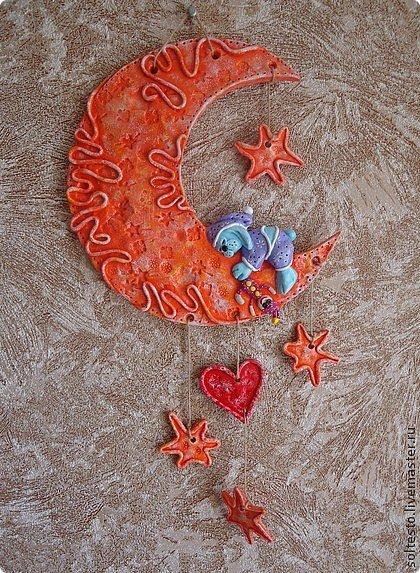 Мои летние соленушки-повторюшки.  За идею лунных котов благодарю Евгешу http://stranamasterov.ru/node/934142?tid=1300 Своим котам добавила орнамент золотым контуром. фото 5