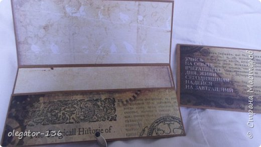 открыточка девочке на годик и мужской конвертик- пыталась повторить конверт марии74 . надеюсь на меня не обидятся фото 7