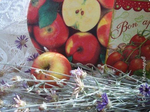 Две дощечки для разных целей: нарезать фрукты, овощи, хлеб. фото 2