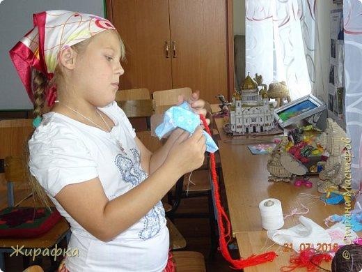 Кукломания. фото 6