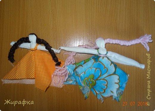 Кукломания. фото 8