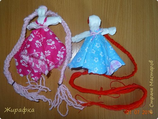 Кукломания. фото 10