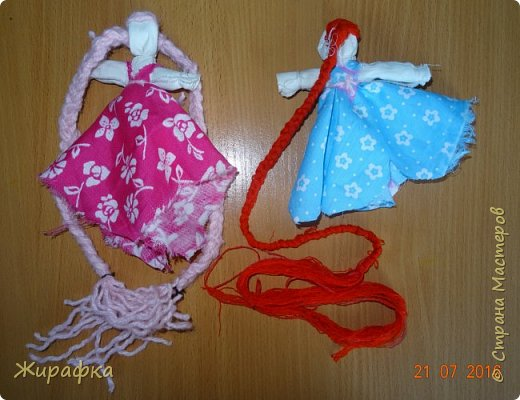Кукломания. фото 11