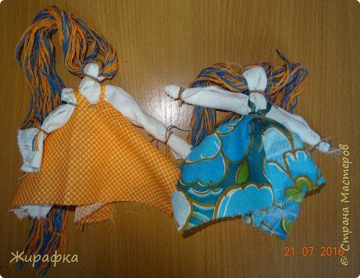 Кукломания. фото 12