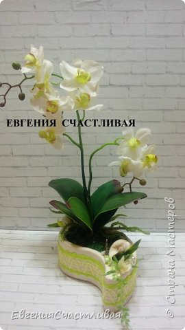"""""""ВЕСНА"""" фото 6"""