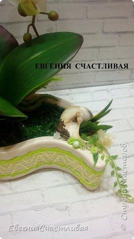 """""""ВЕСНА"""" фото 7"""