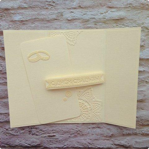 Собрала в один пост открытки, последних дней:)  Совершенно не хватает времени подробно описать, но если возникнут вопросы, то спрашивайте:)  фото 8