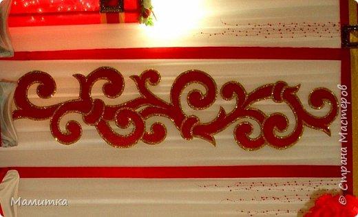 Вюны для декора фото 2
