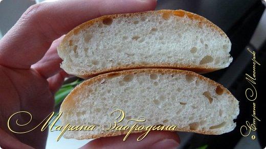 Здравствуйте! Сегодня напишу рецепт хлебных булочек с чесноком. Получаются очень ароматные, мягкие, аппетитные и очень-очень вкусные. фото 13