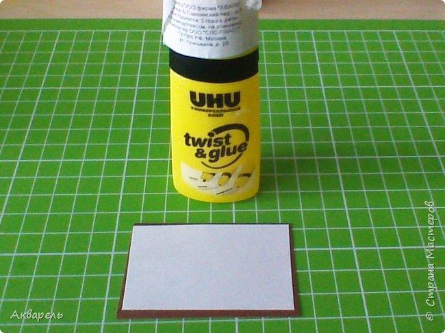 Клеи которыми я пользуюсь, в основном клеями UHU.  фото 2