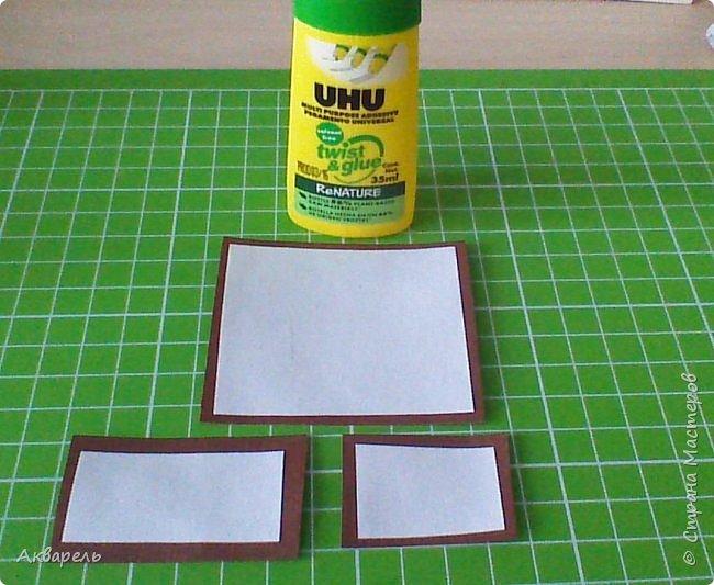 Клеи которыми я пользуюсь, в основном клеями UHU.  фото 5