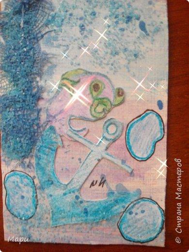 атс на дне моря фото 4