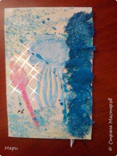 атс на дне моря фото 2