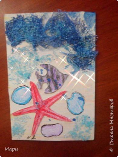 атс на дне моря фото 1