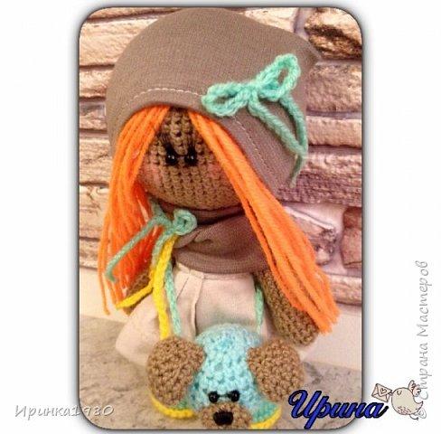 Куколки. фото 1