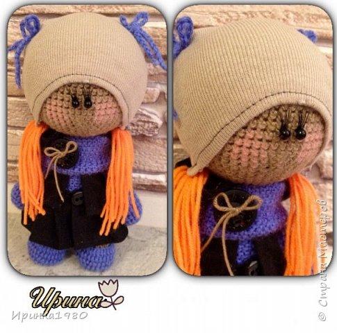 Куколки. фото 8